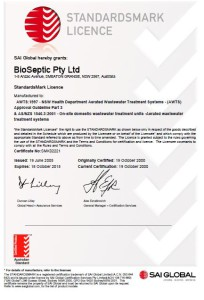 global-swts-license