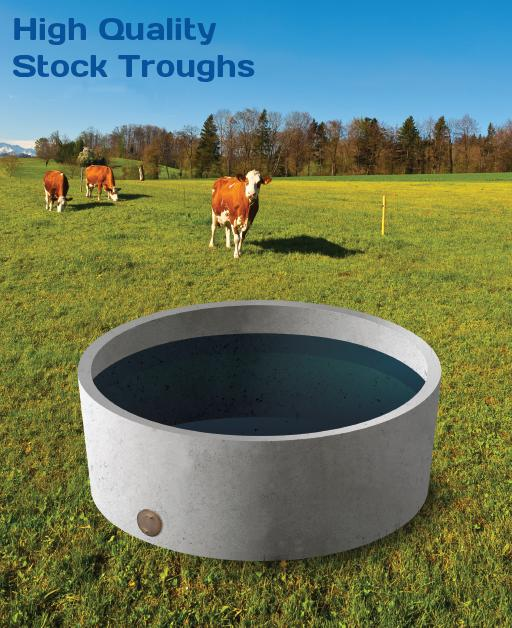 stock_trough